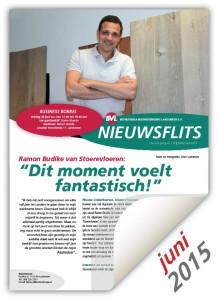 flits-cover-juni-2015