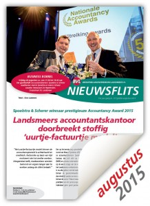 flits-cover-augustus-2015-2