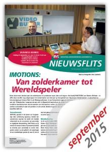 flits-cover-september-2015
