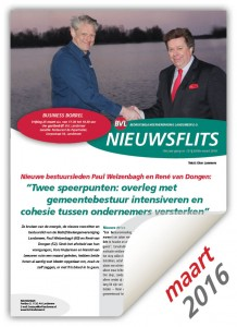 flits-cover-maart-2016