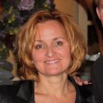 Ingrid-Eeken