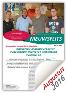 flits-cover-augustus-2016